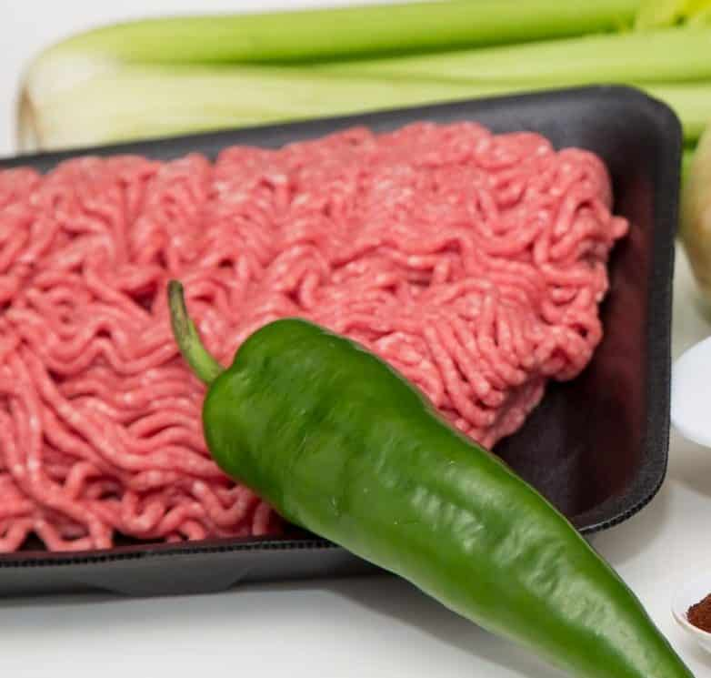 Ground Beef Crock Pot Recipes And Printable Grocery List