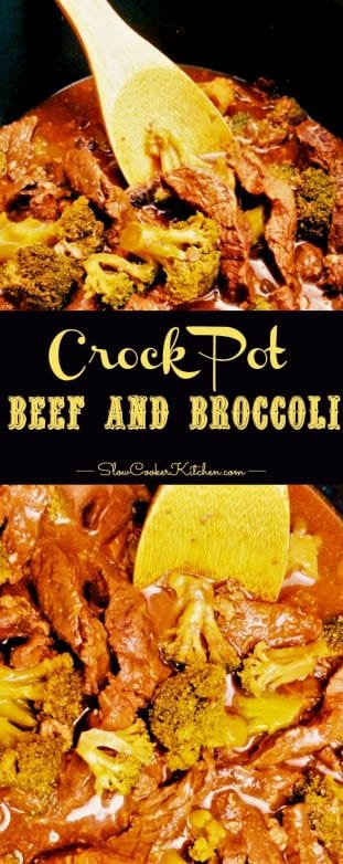 crock-pot-beef-and-broccoli-729-x-1826