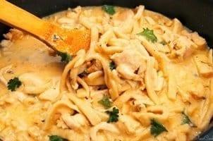 https://www.slowcookerkitchen.com/crock-pot-chicken-and-noodles/