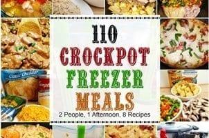 https://www.slowcookerkitchen.com/crockpot-freezer-meals/