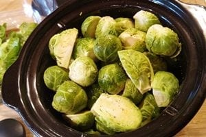 https://www.slowcookerkitchen.com/crock-pot-brussel-sprouts/