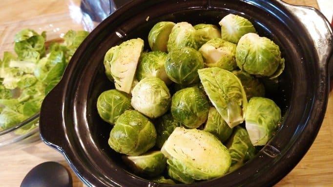 https://www.slowcookerkitchen.com/crock-pot-brussel-sprouts/