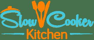 Slow Cooker Kitchen logo
