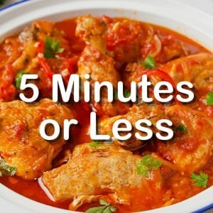 Easy Slow Cooker Recipes 1